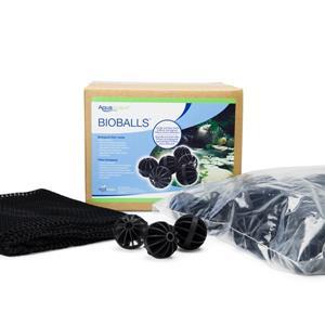 Aquascape BioBalls