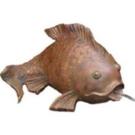 beckettfish