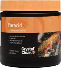 paracid
