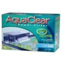 Aquaclear110