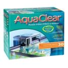 Aquaclear30