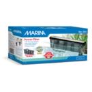 Marinas20